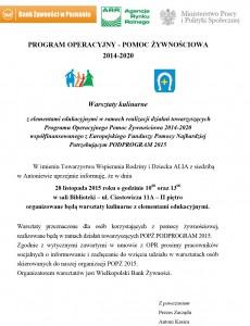 info_warsztaty