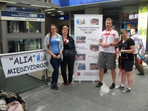 Dworzec-Krakow