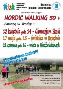 kijki-2017-cz-1